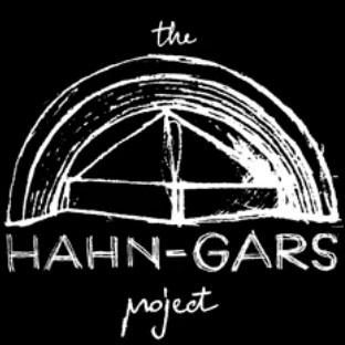 Hahn-gars.