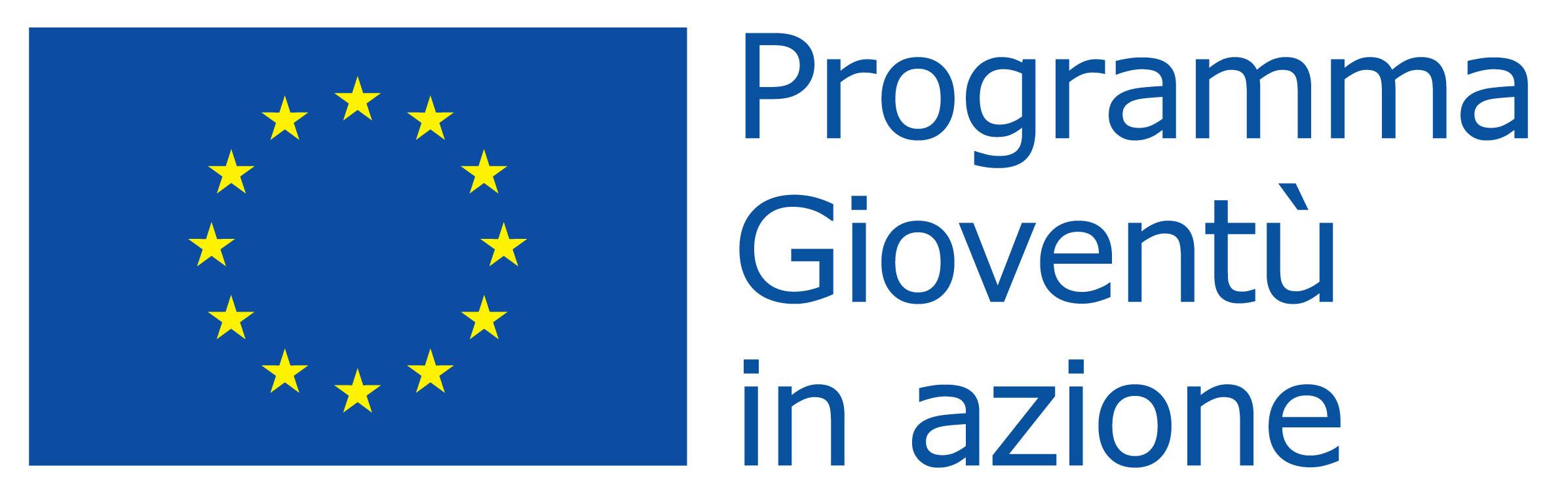 EU_flag_progryia_IT-01