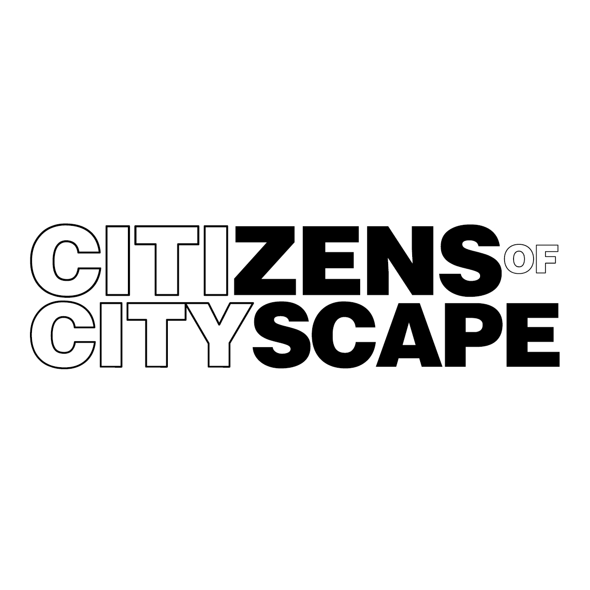 Citizens of Cityscape – 2 giorni dopo / 2 days after.