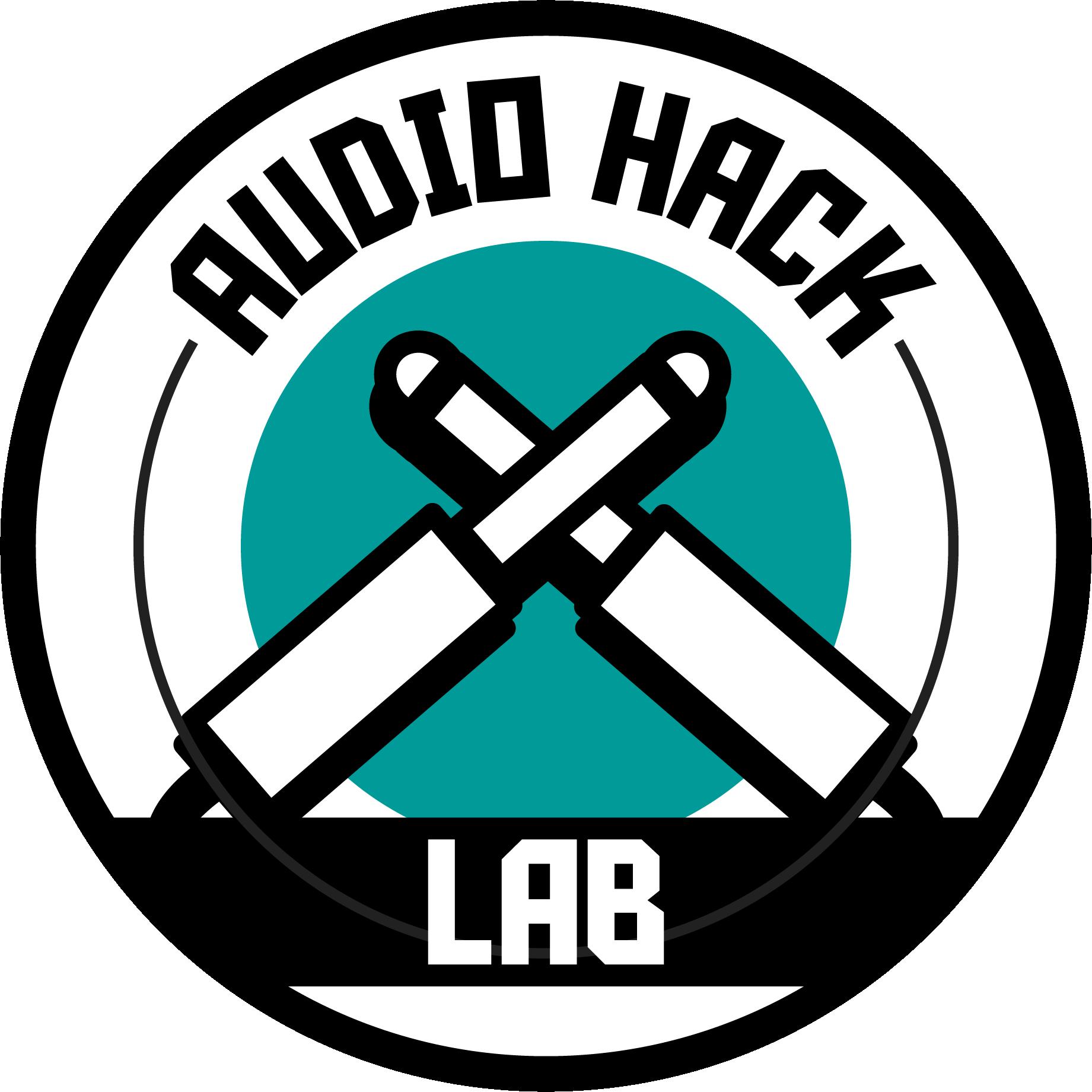Logo_AHL_Quadro