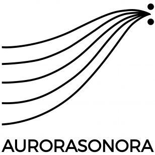 Aurora Sonora – una passeggiata sonora nelle vie di Aurora.