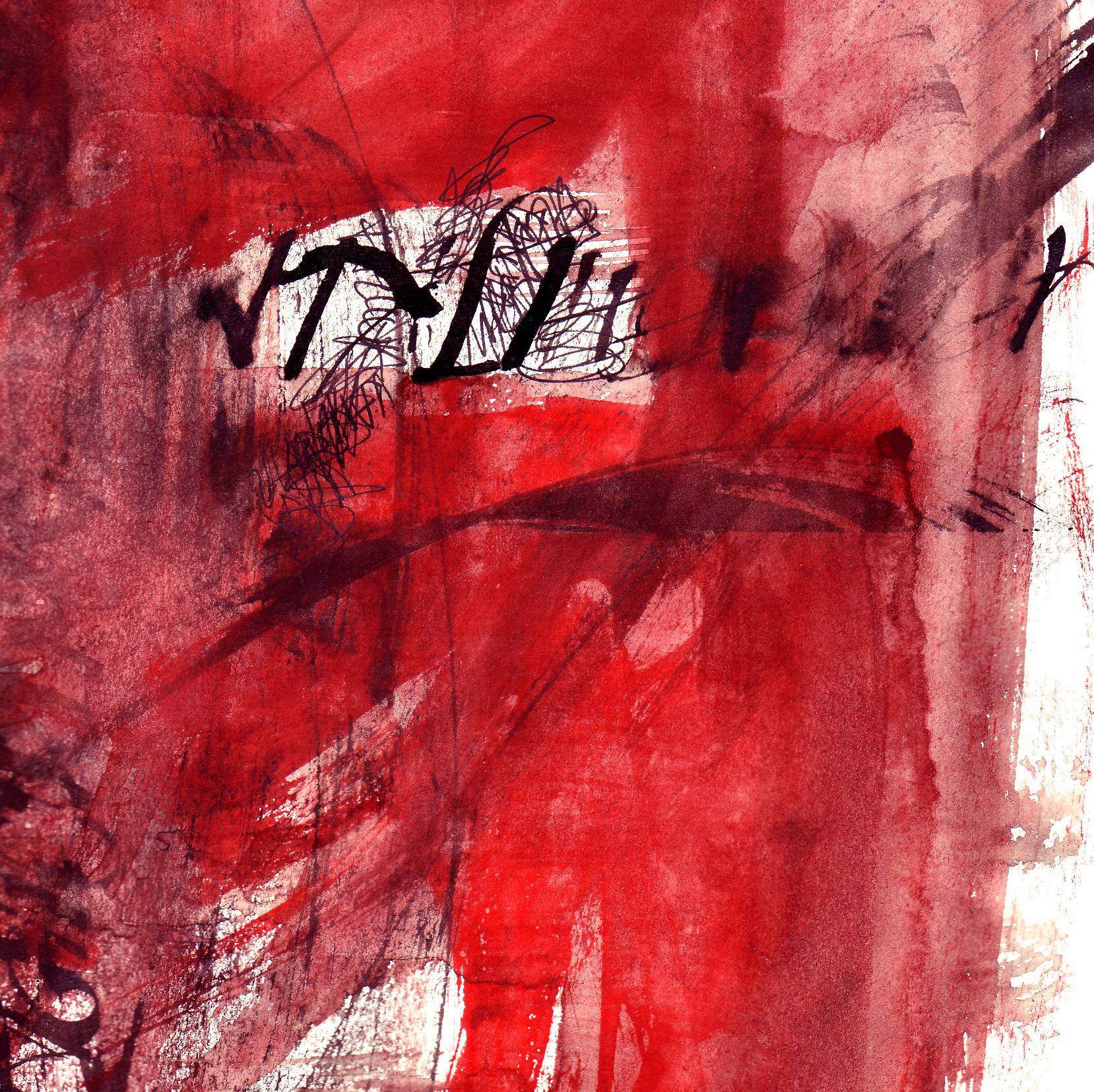 Disegno di Petra Probst