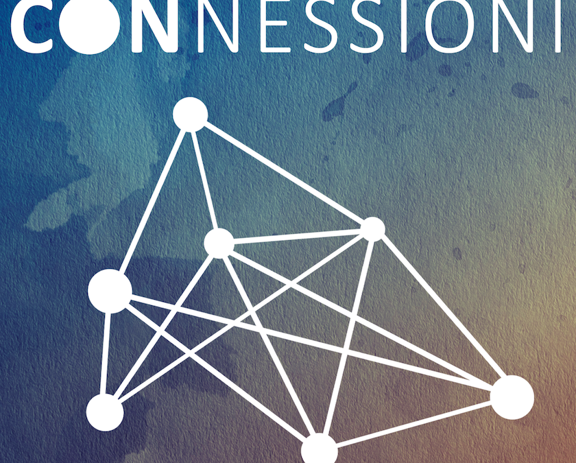 Connessioni | Open Week | 5-10 Ottobre 2020