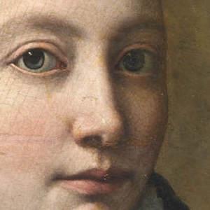 In Ateliè: Lo sguardo delle donne sull'Arte